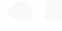 GUIGOUT SAS Logo